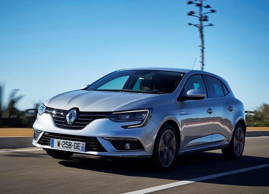 Renault-Megane-2016-1280-28
