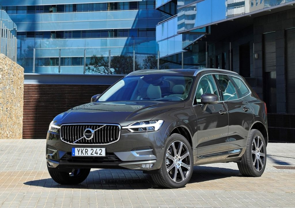 Volvo-XC60-2018-1280-0b