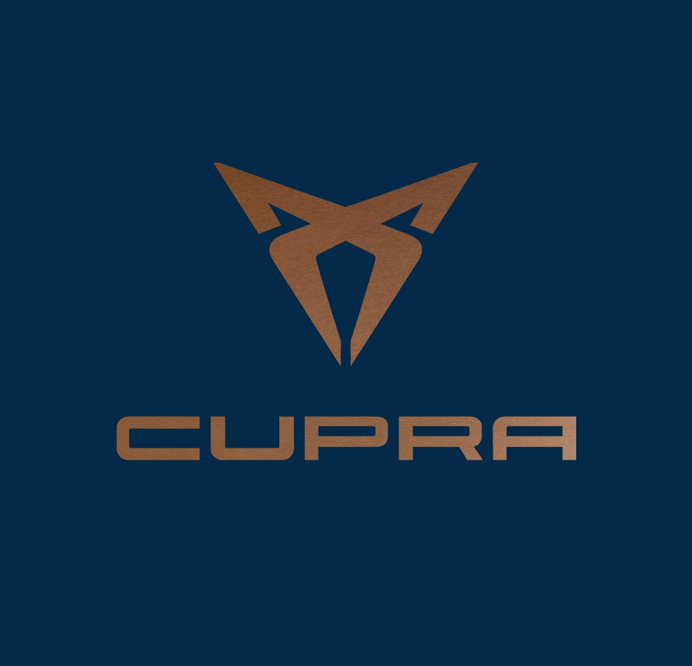 Seat lança nova marca Cupra