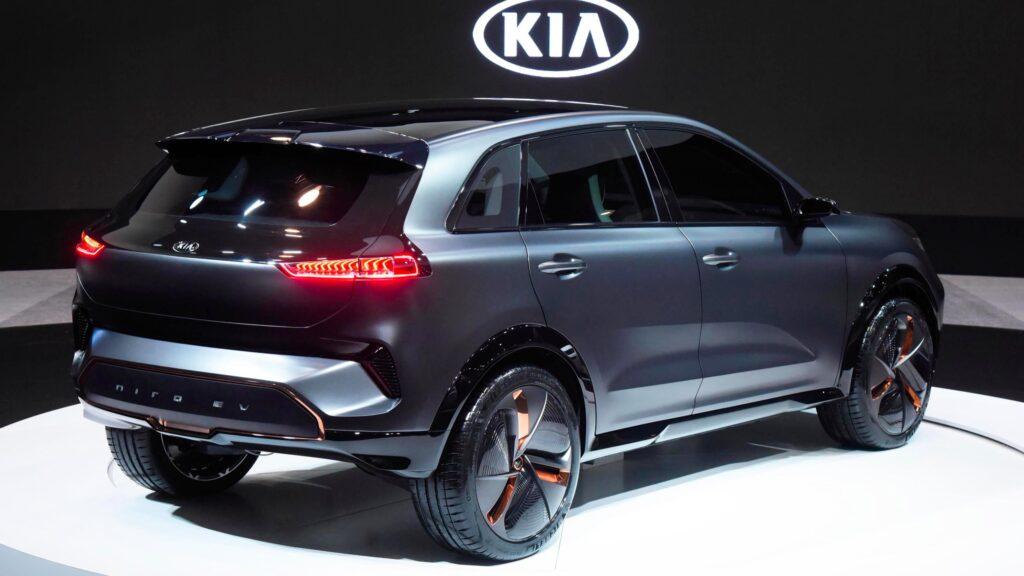 kia-niro-ev-concept-04-1 (1)