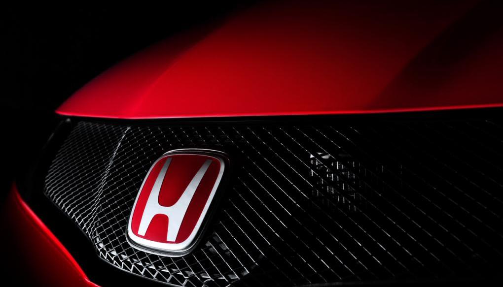 Honda Europa adere à ACEA