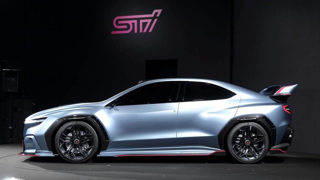 viziv performance STI (1)