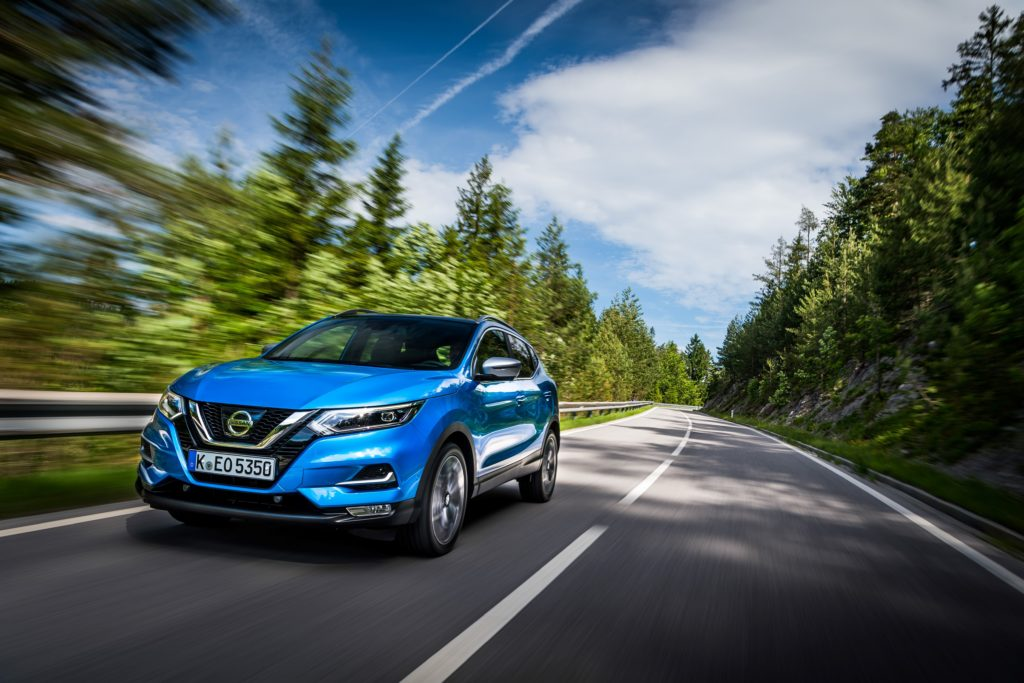 426191882_The_new_Nissan_Qashqai_premium_crossover_enhancements_deliver_outstanding