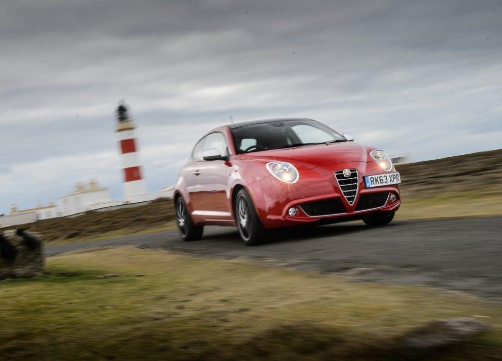 Alfa_Romeo-MiTo-2014