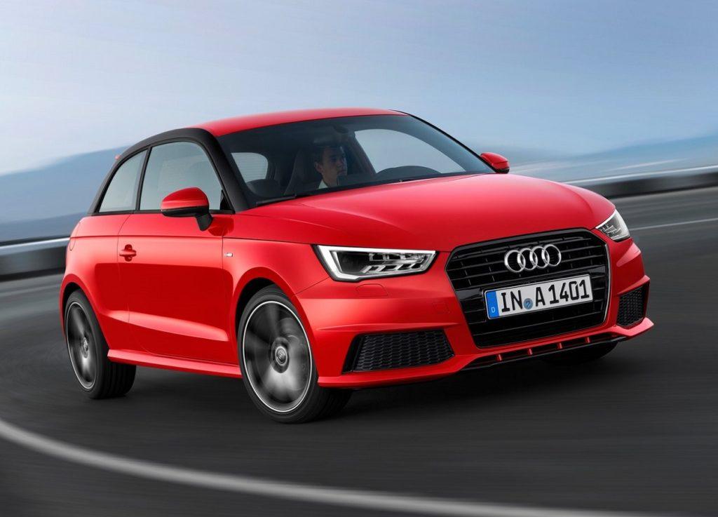 Audi-A1 2015