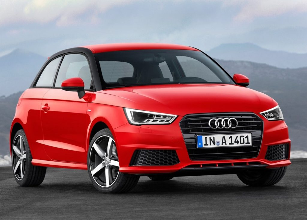 Audi A1 2015 (2)–
