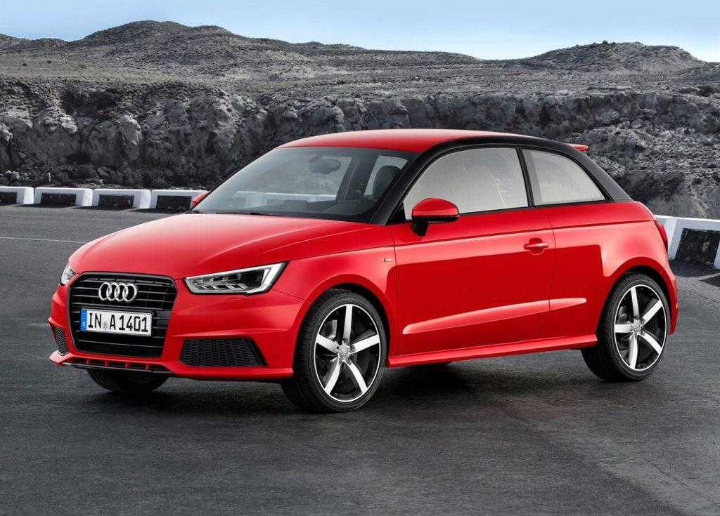 Audi A1 2015 (3)–