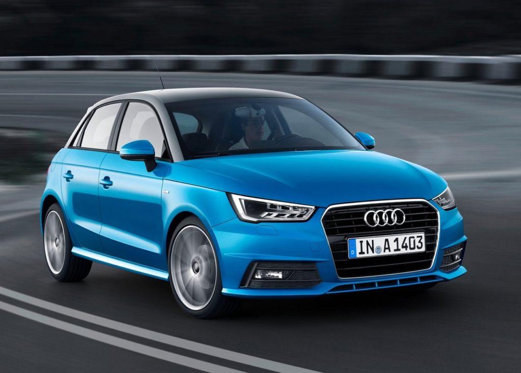 Audi-A1 Sportback-2015–