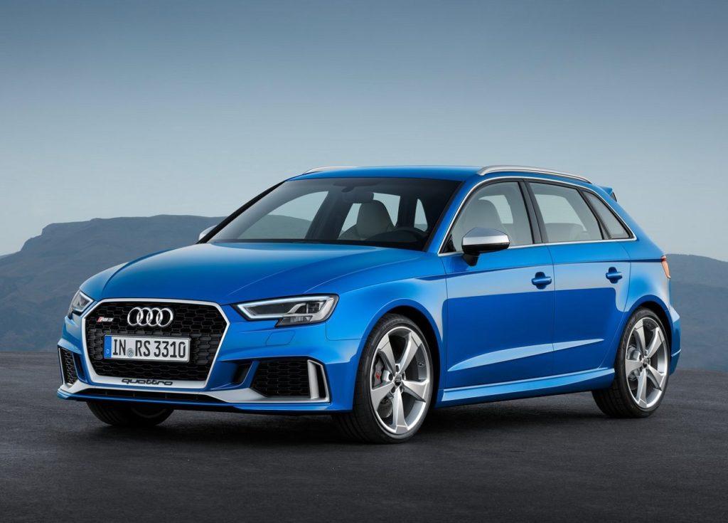 Audi-RS3_Sportback-2018-1280-01