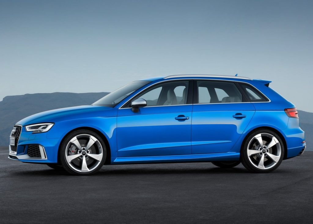 Audi-RS3_Sportback-2018-1280-04