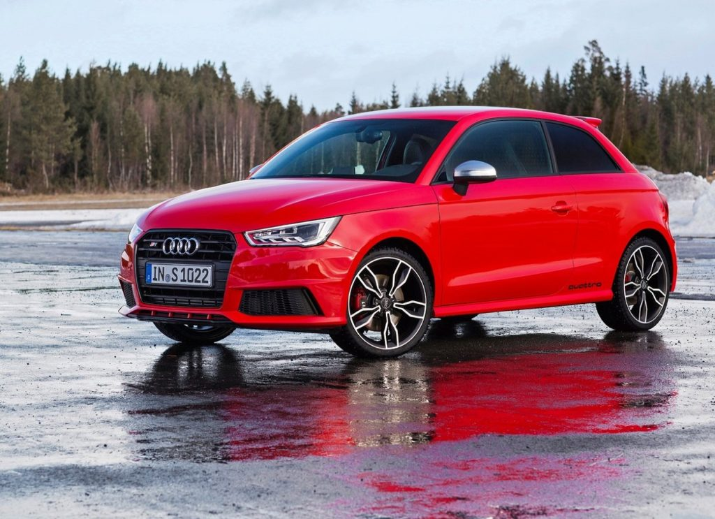 Audi-S1-2015-1280-01