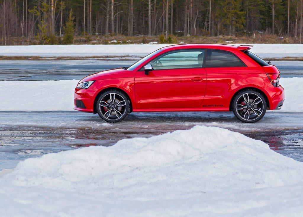 Audi-S1-2015-1280-04