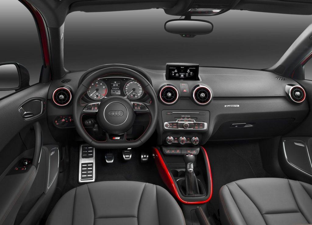 Audi-S1-2015-1280-0d