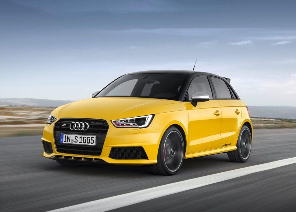 Audi-S1_Sportback-2015-1280-0d
