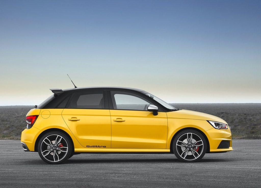 Audi-S1_Sportback-2015-1280-1a