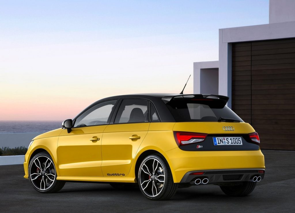 Audi-S1_Sportback-2015-1280-1d