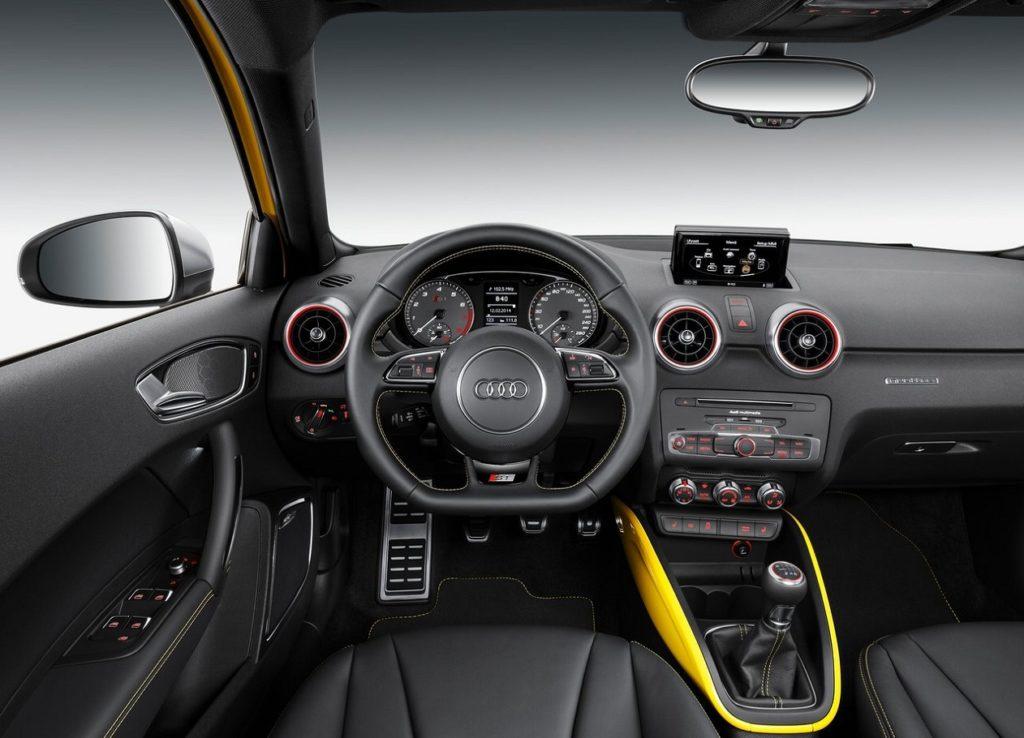 Audi-S1_Sportback-2015-1280-38