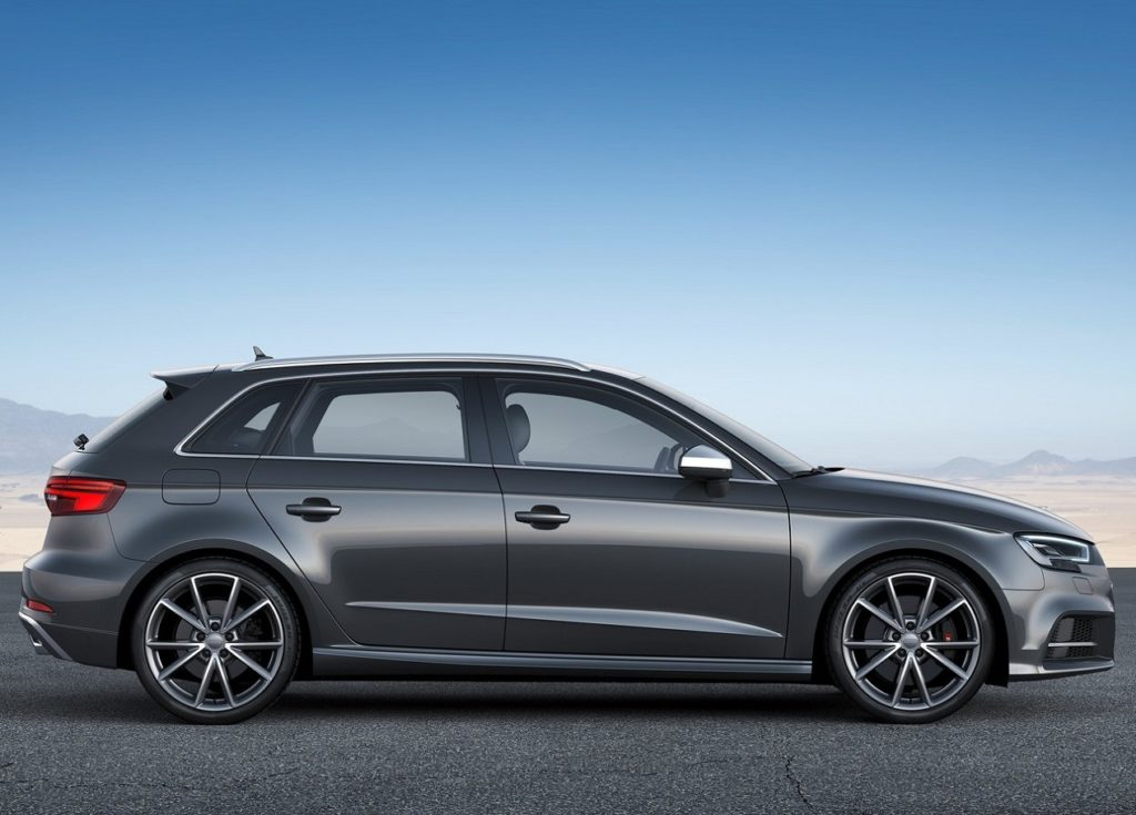 Audi-S3_Sportback-2017-1280-07