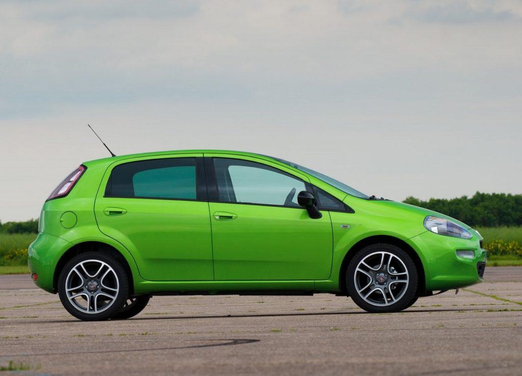 Fiat Punto 2012 (1)