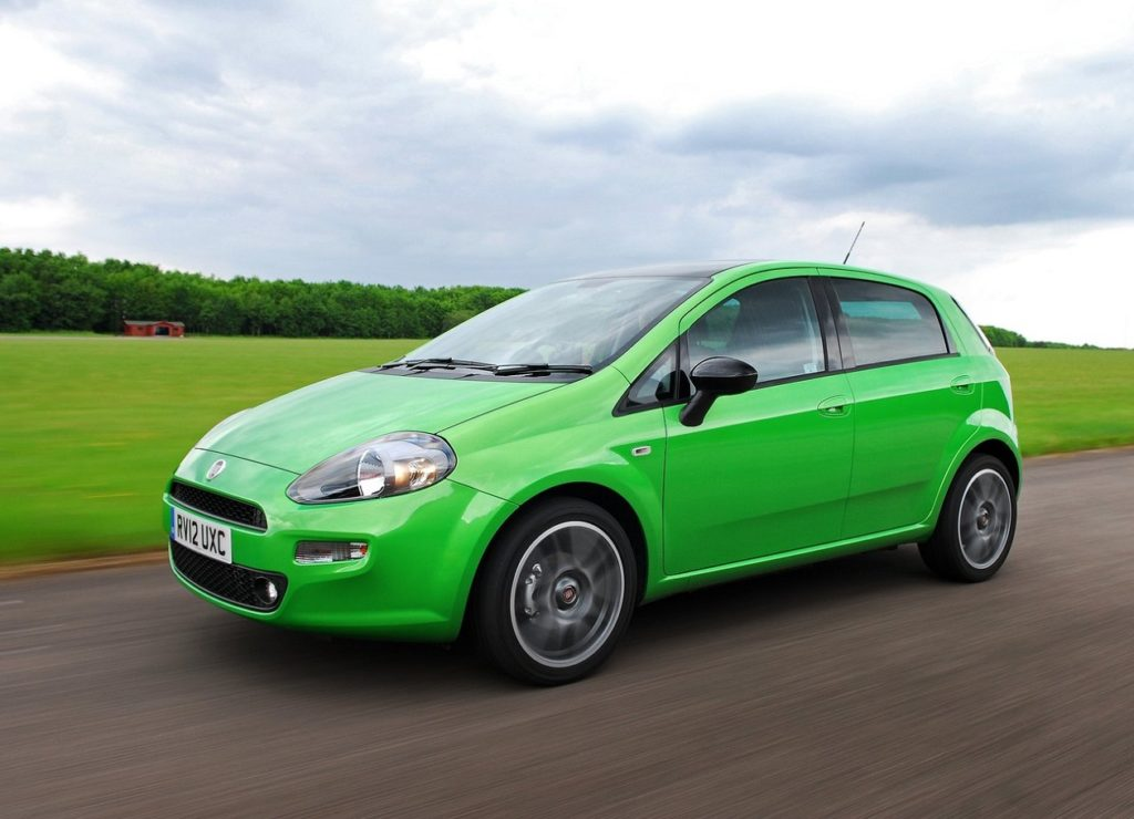 Fiat-Punto-2012