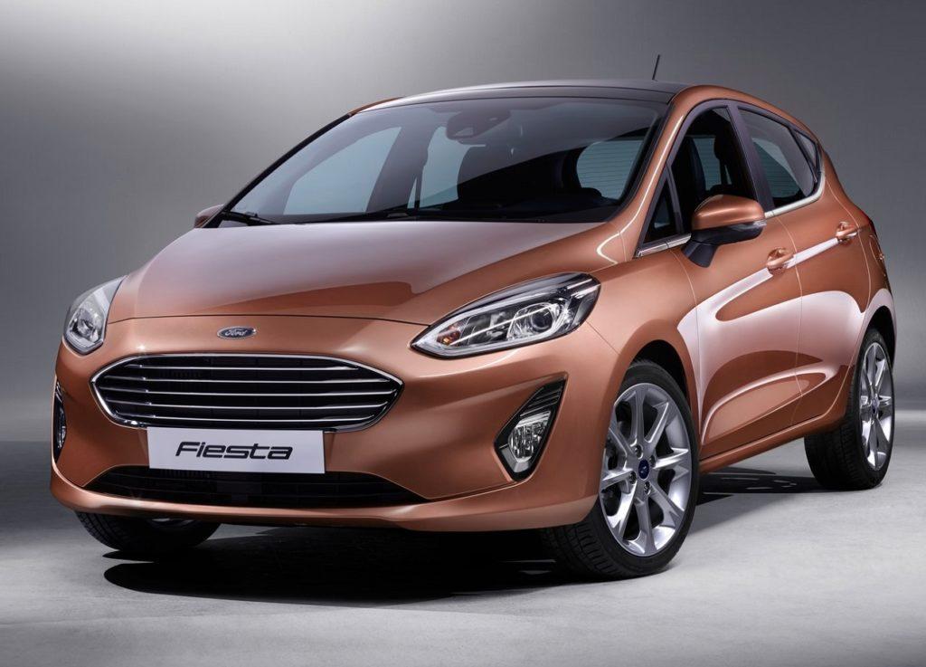 Ford-Fiesta-2017-1280-65