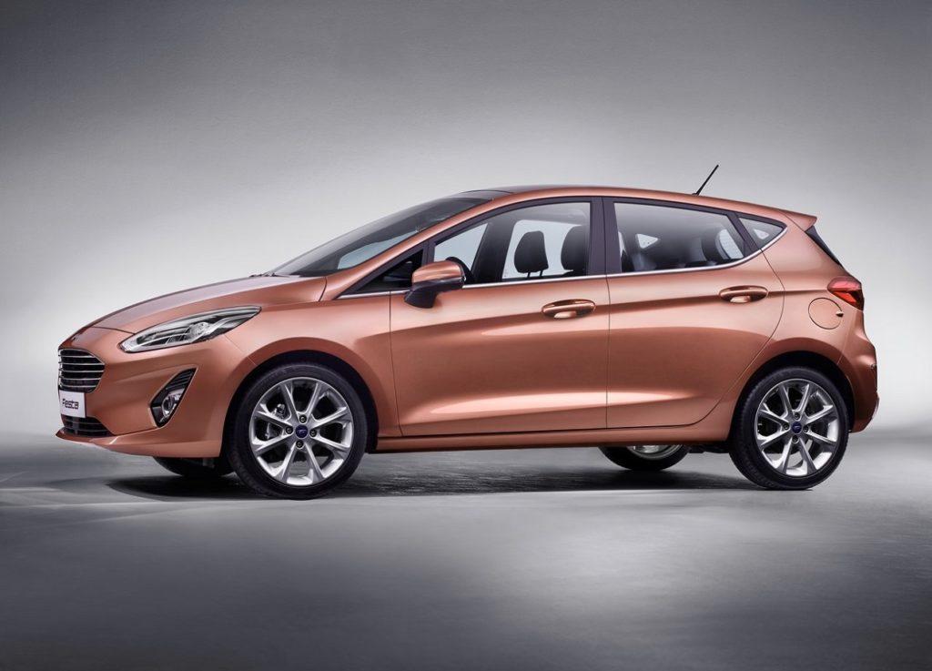 Ford-Fiesta-2017-1280-66