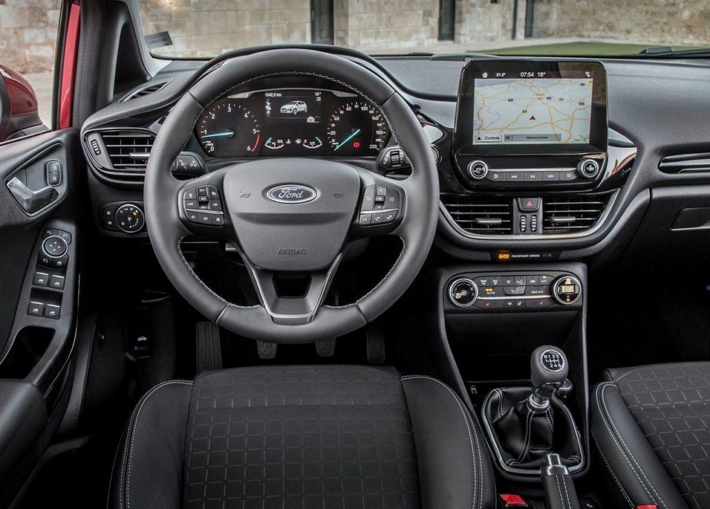 Ford-Fiesta-2017-1280-6f