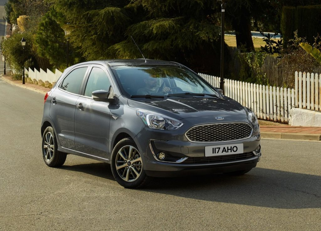 Ford KA+ 2019 (1)