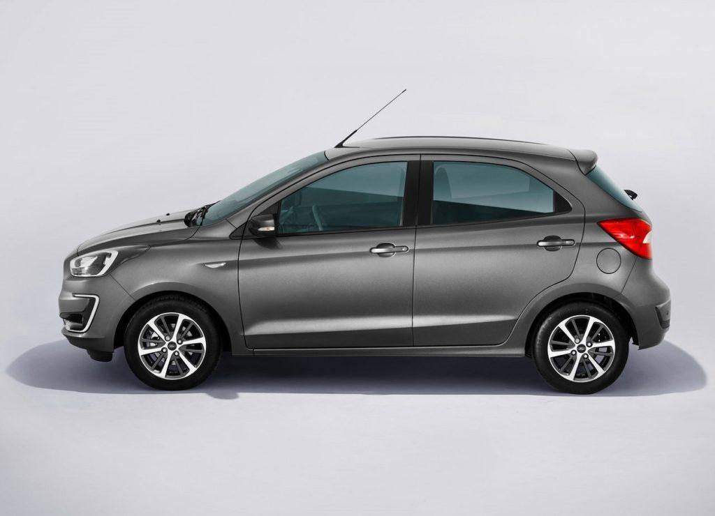 Ford KA+ 2019 (3)