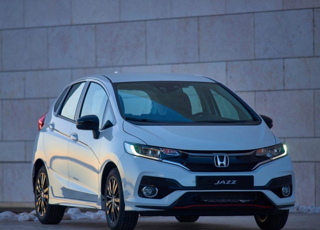 Honda-Jazz-2018