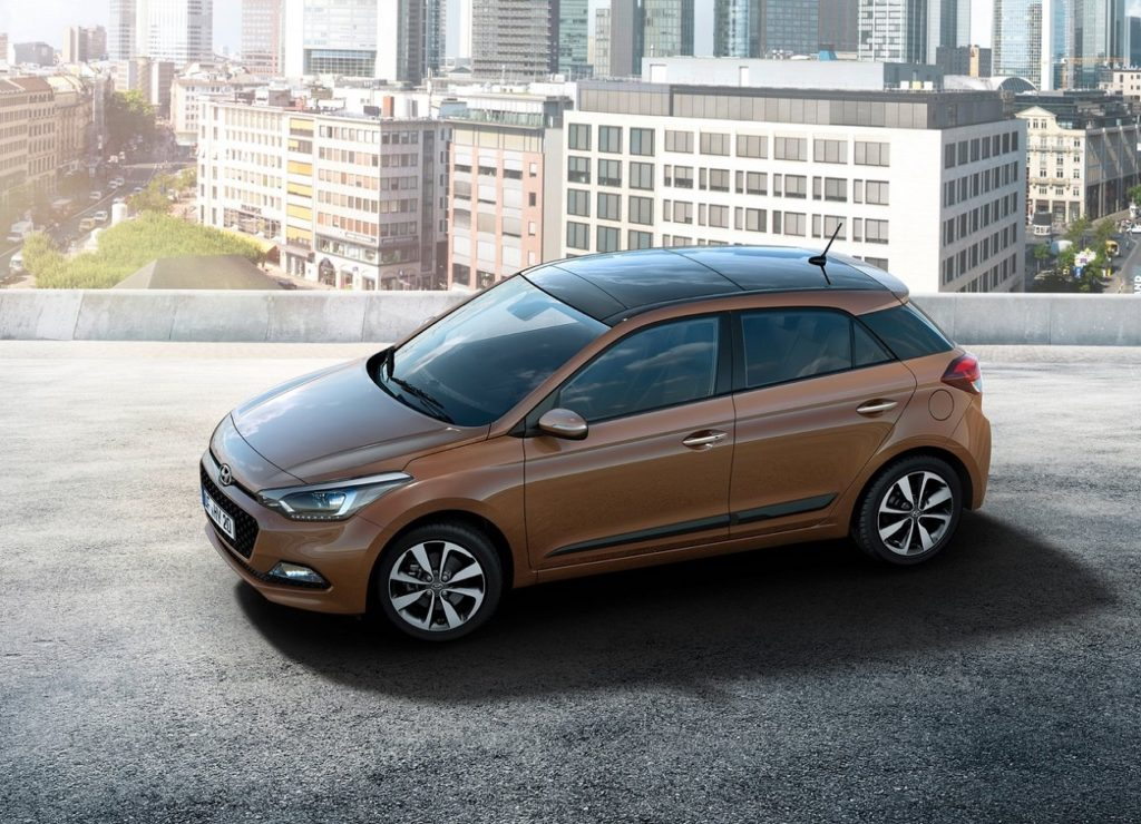 Hyundai i2015 (4)