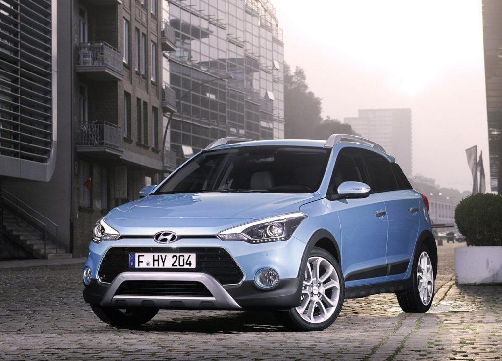 Hyundai-i20_Active-2016-1280-01
