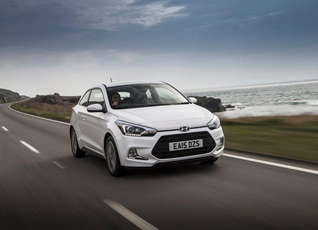 Hyundai-i20_Coupe-2015