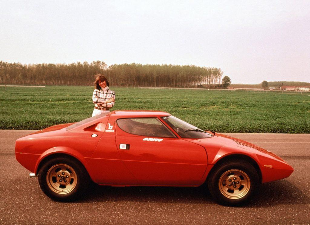 Lancia-Stratos-1973-1280-01