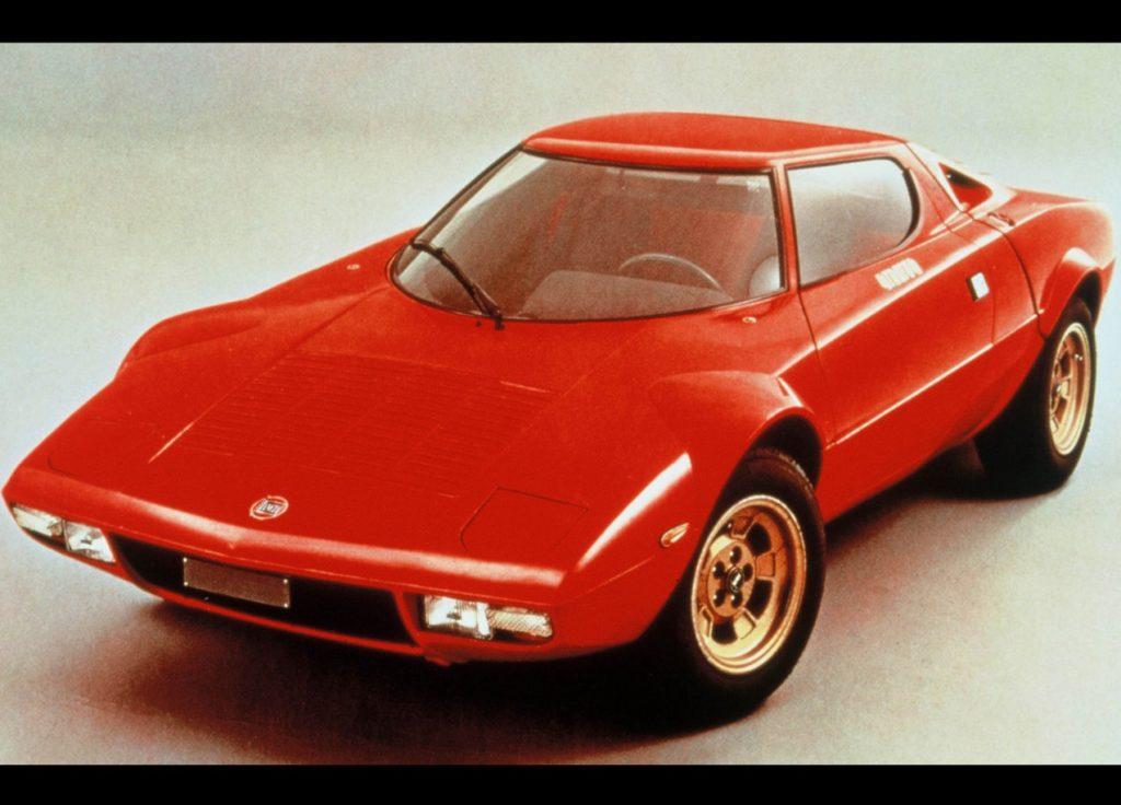 Lancia-Stratos-1973-1280-02
