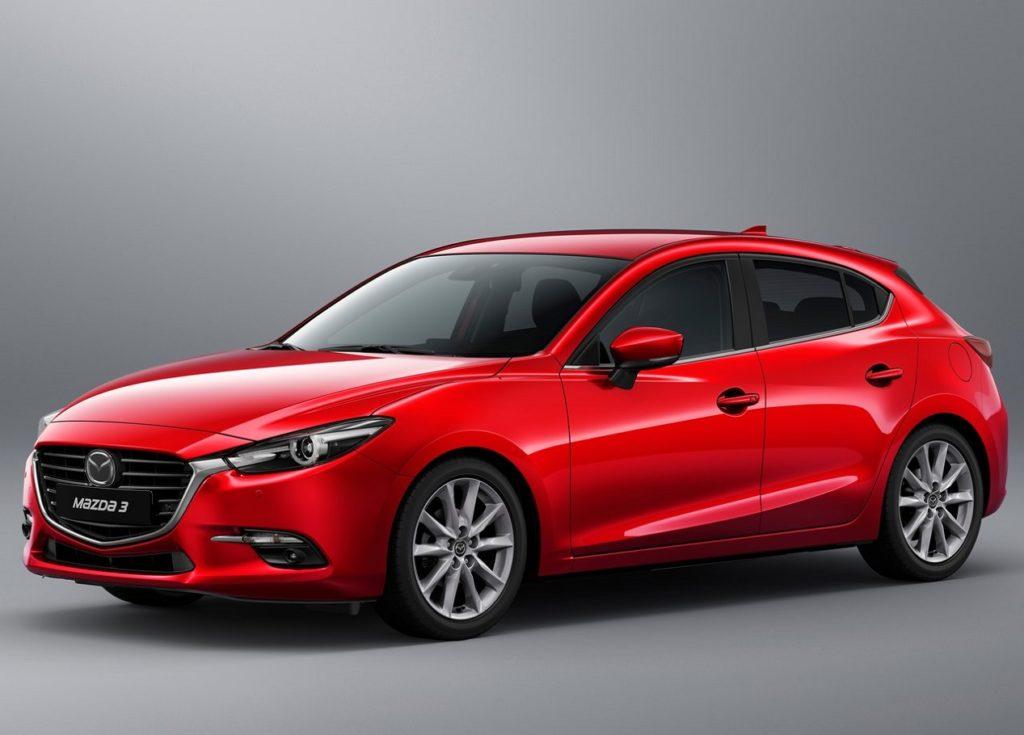 Mazda-3-2017-1280-08