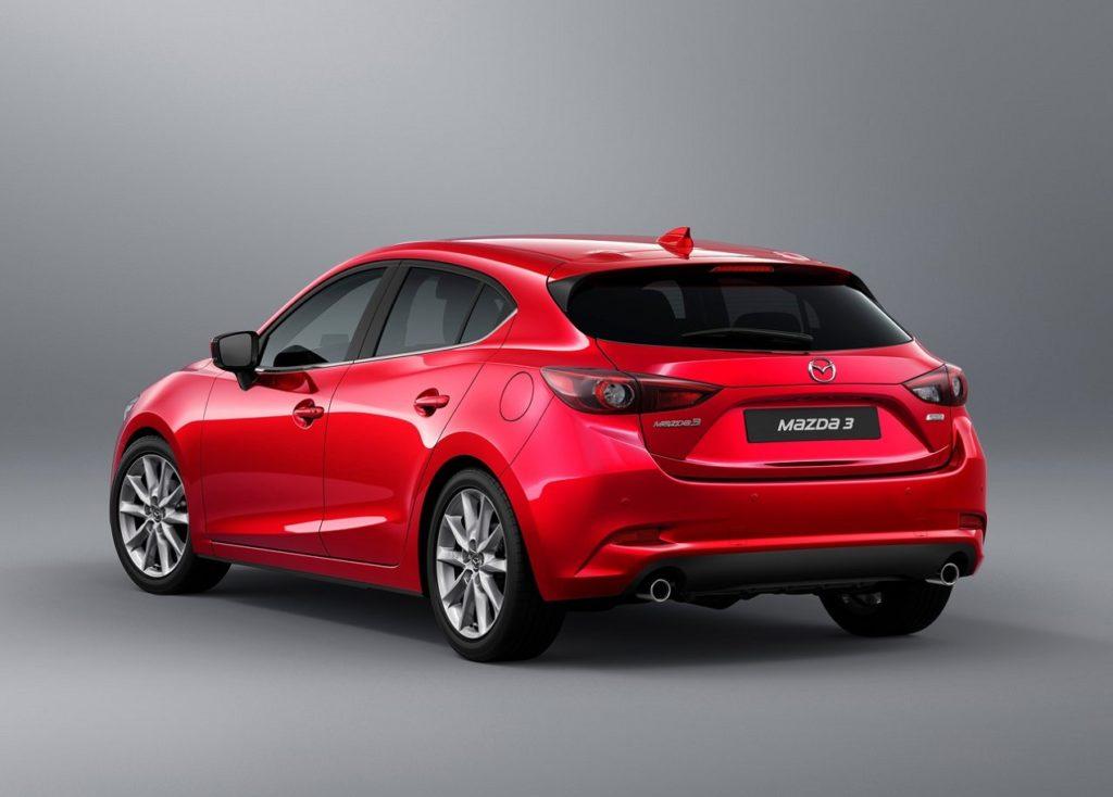 Mazda-3-2017-1280-0a