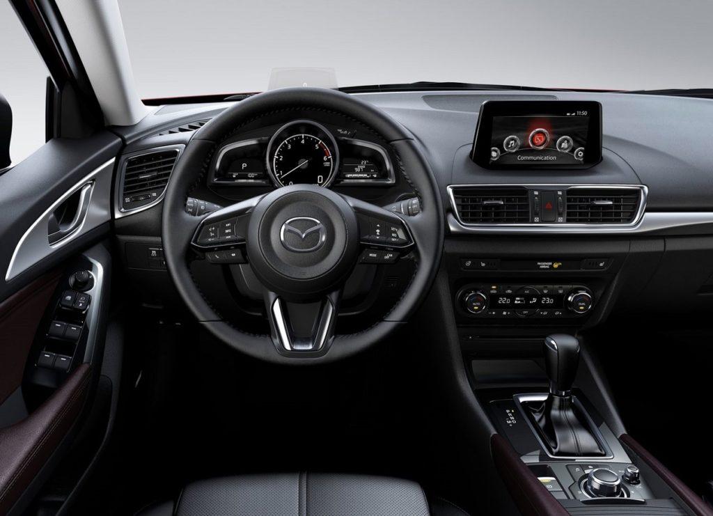 Mazda-3-2017-1280-0d