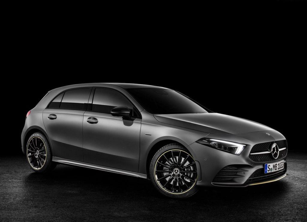 Mercedes-Benz-A-Class-2019-1280-27