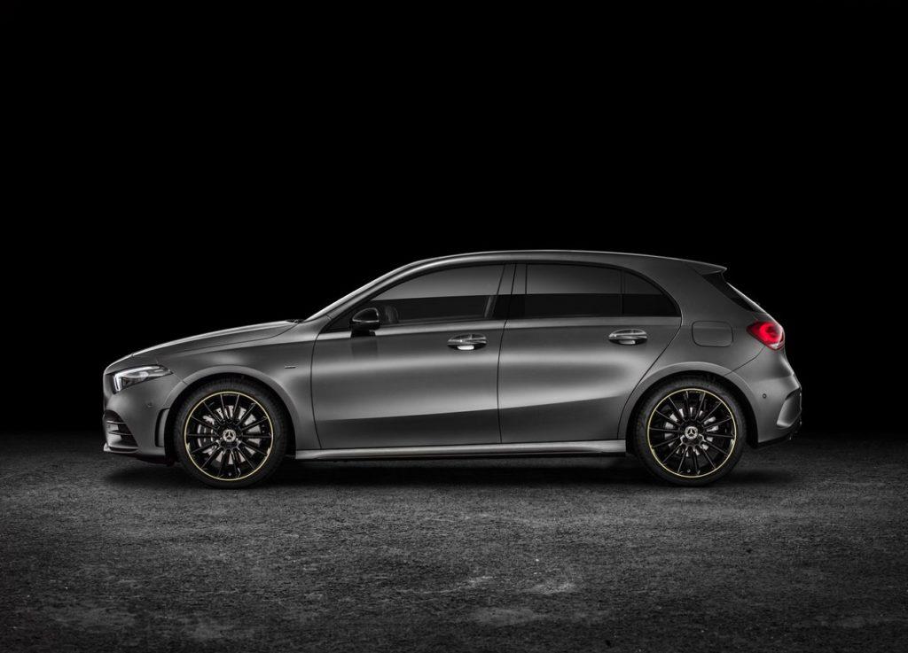 Mercedes-Benz-A-Class-2019-1280-28