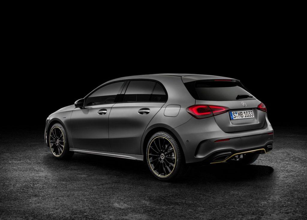 Mercedes-Benz-A-Class-2019-1280-2a