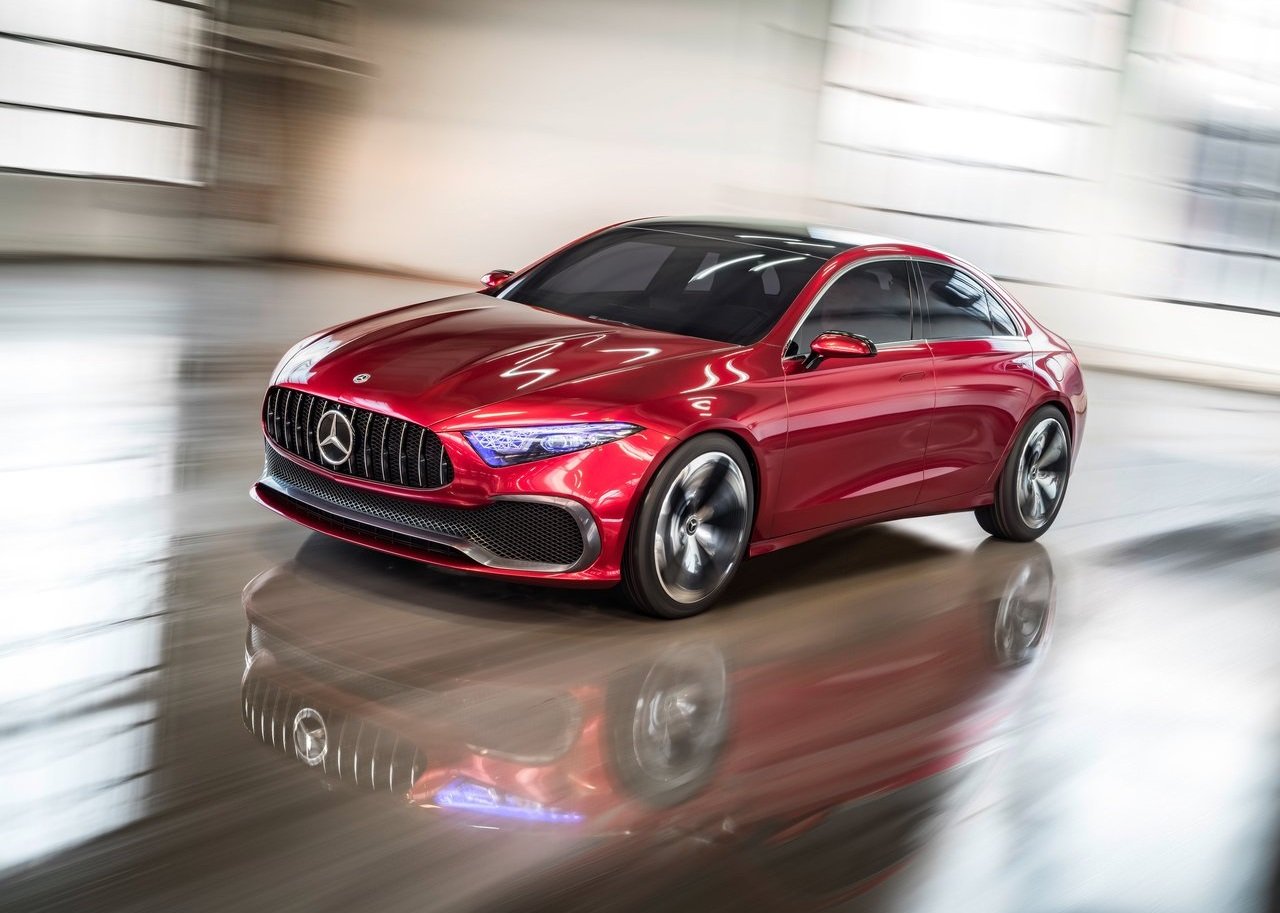 Mercedes-Benz-A_Sedan_Concept-2017-1280-01