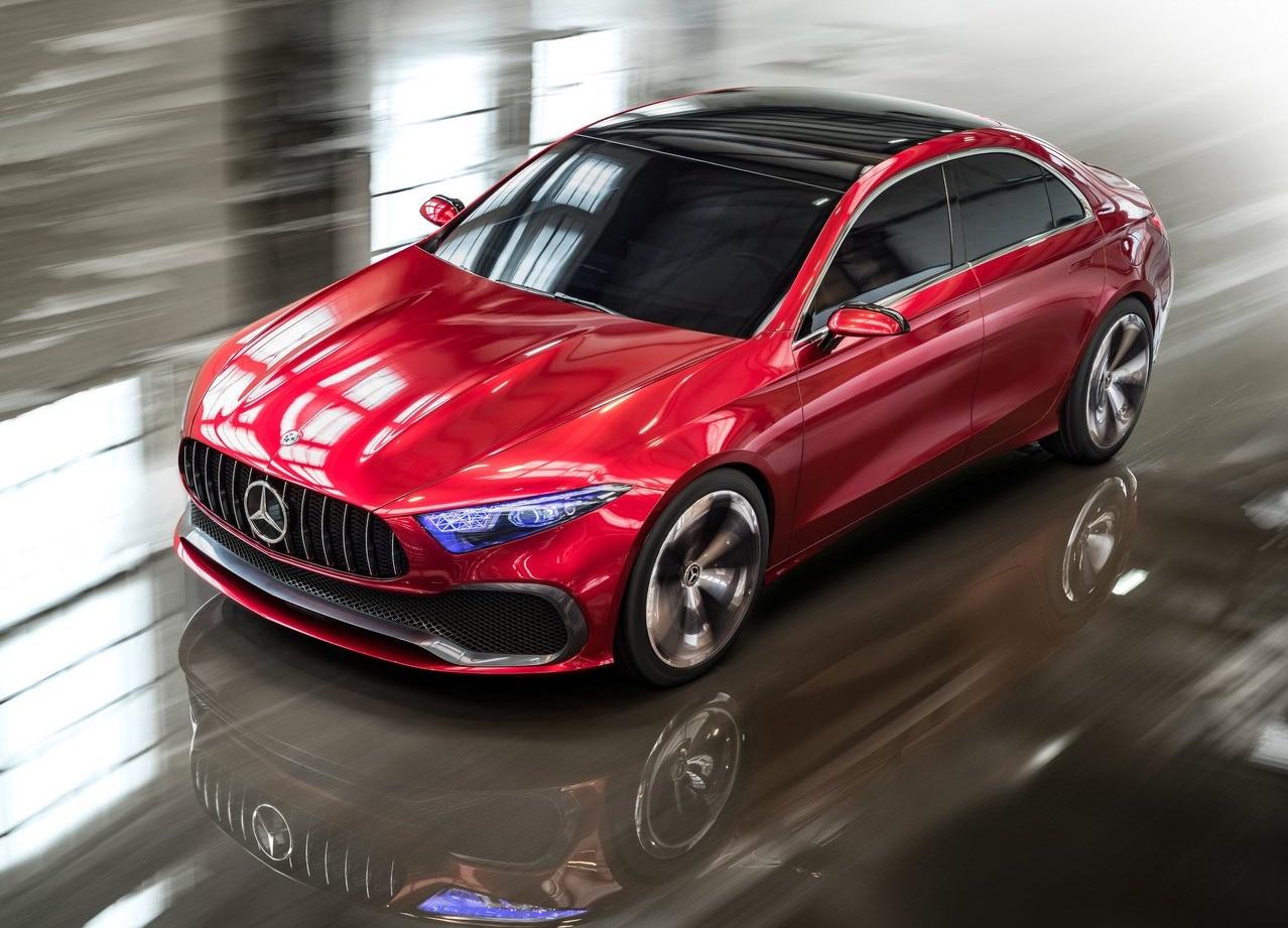 Mercedes-Benz-A_Sedan_Concept-2017-1280-02