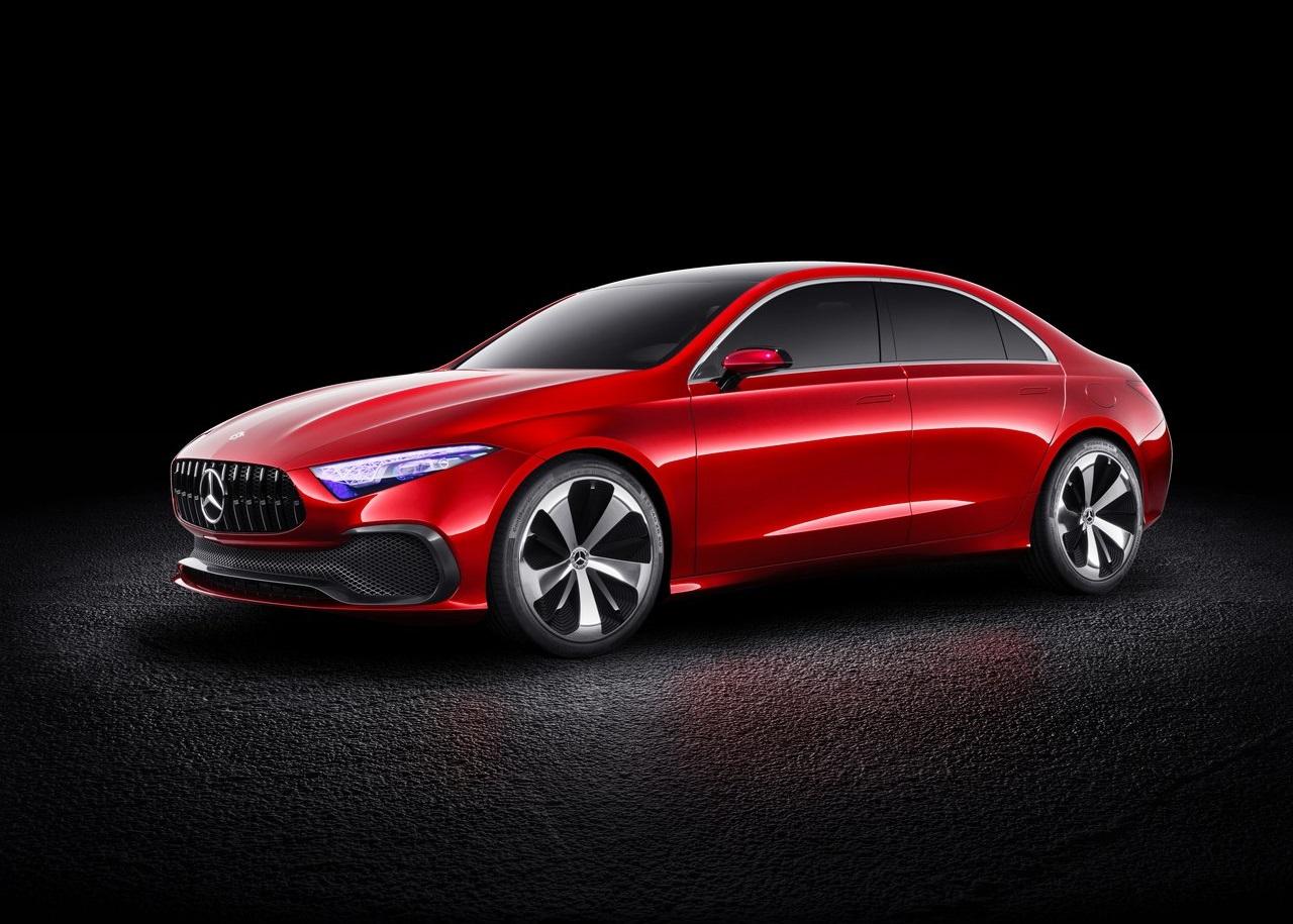 Mercedes-Benz-A_Sedan_Concept-2017-1280-06