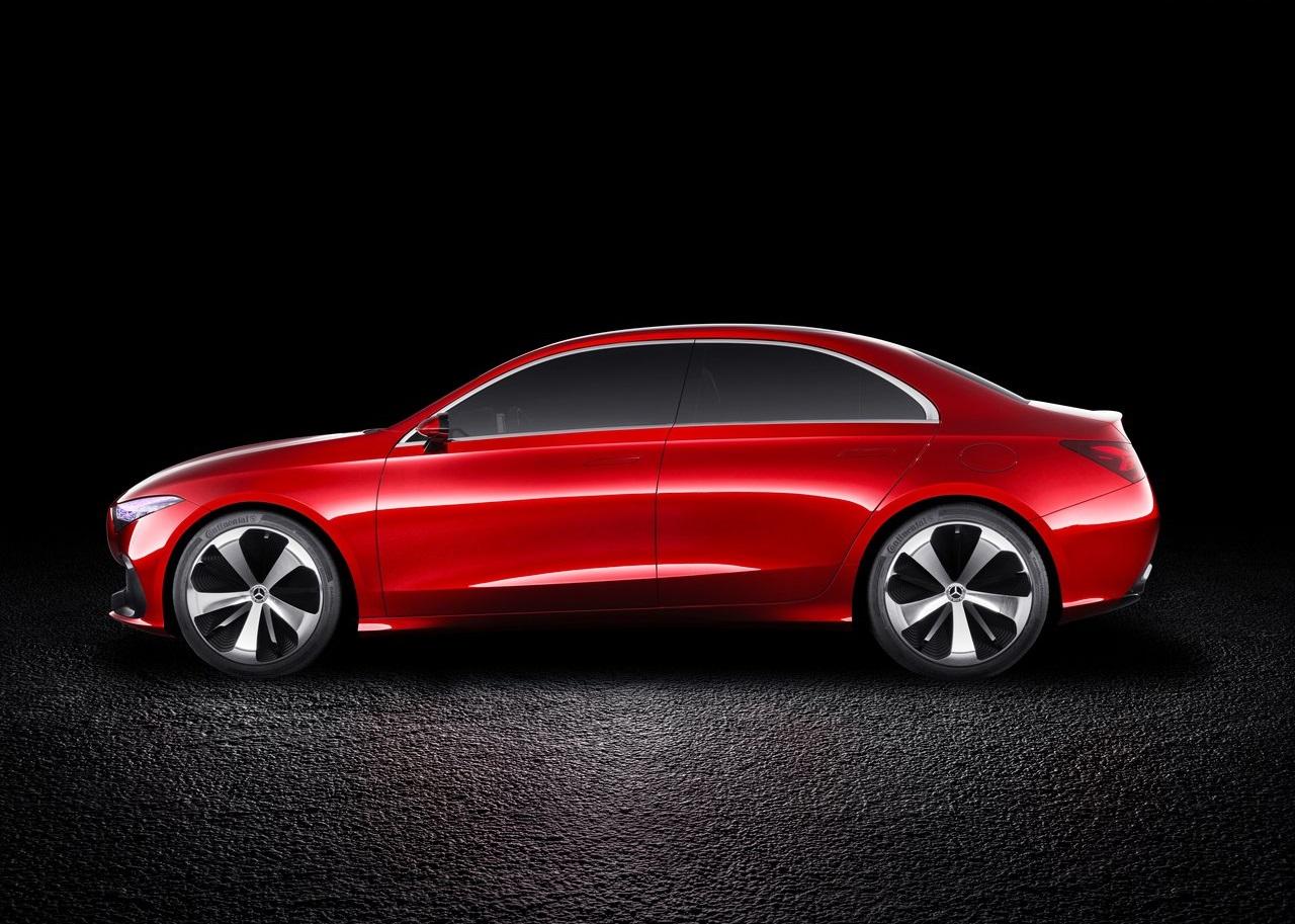 Mercedes-Benz-A_Sedan_Concept-2017-1280-07