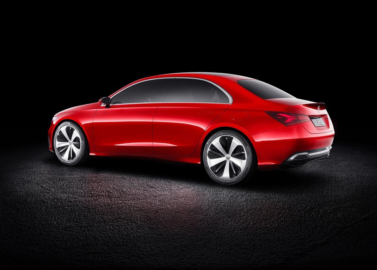 Mercedes-Benz-A_Sedan_Concept-2017-1280-08