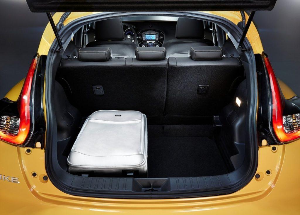 Nissan Juke 1 2 Dig T Gt Sport Playstation Ensaio Autosport