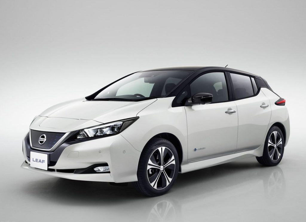 Nissan-Leaf-2018-1280-14