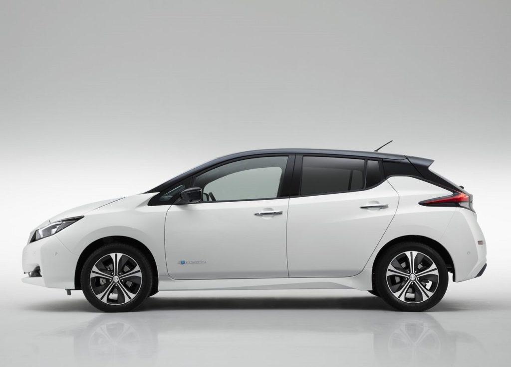 Nissan-Leaf-2018-1280-18
