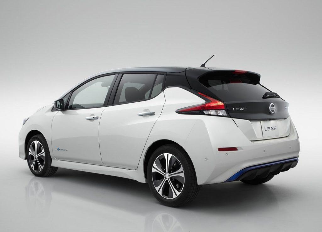 Nissan-Leaf-2018-1280-1a
